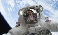 NASA cancels first all-women spacewalk