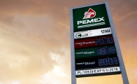Pemex aims to produce 1 million barrels per day by 2024