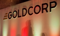 Newmont Goldcorp resumes operations at Peñasquito gold mine in Mexico