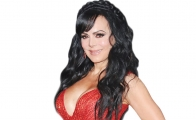 Maribel Guardia no espera la herencia de Joan Sebastian