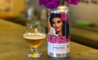 Adela, the Mexican beer made by women