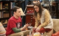 "WarnerMedia adquiere ""The Big Bang Theory"" para su servicio streaming"