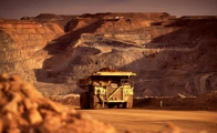 Newmont Goldcorp fails to resolve Peñasquito mine conflict
