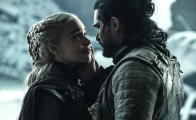 """Game of Thrones"" busca mantener su reino en la 71 gala de los premios Emmy"