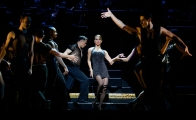 "Musical ""Chicago"""