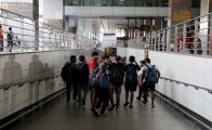 Mexico deports over 300 Indian migrants