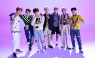 K-pop idols BTS to open pop-up store in Mexico City