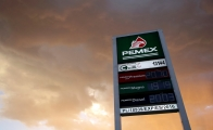 Pemex discovers giant crude oil deposit in Tabasco