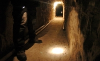 "Drug trafficker known as the ""Lord of the Tunnels"" is extradited to the U.S."