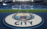 Manchester City - Premier League