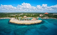Xcaret, the best theme park in the world