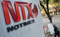 Workers strike at Notimex amid austerity measures