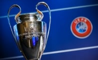 ¿La final de la Champions League a puerta cerrada?