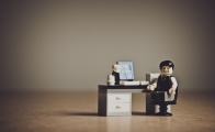 consejos home office