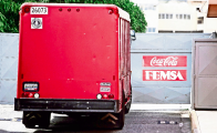 Femsa agrees to pay $8,790 million in taxes to Mexico