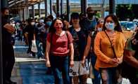Sonoyta residents blocked U.S. residents from entering Mexico amid COVID-19 fears