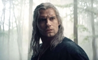 """The Witcher"" reanuda el rodaje de su temporada 2"