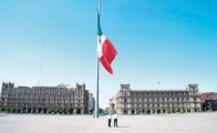 Inflation rates & inequality in Mexico
