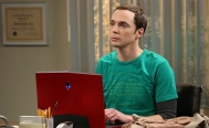 "Trabajan en precuela de ""The Big Bang Theory"""