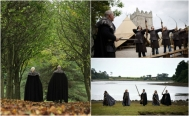 (Fotos: Winterfell Tours)