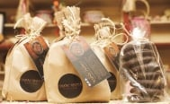 Chocolate, a sweet boost to Mixtec economy