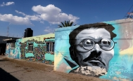 Mixquiahuala and its outdoor mural gallery