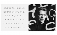 Songwriters Font