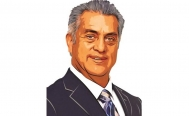 El Bronco, the baseball fan who stole snack cakes