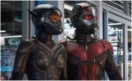 trailer_ant-man-and-the-wasp-