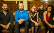 Shakespeare's plays to be musicalized in Mexico City