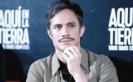 """Gael García's TV show """"Here on Earth"""" portrays sins of the ruling class"""