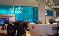 Cisco Presenta Estudio Global