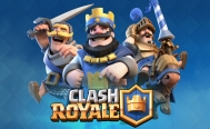 clash-royale-android-ios_