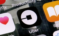 Uber, Easy Taxi, and Cabify fined MXN$6.4 million in Mexico