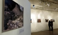 Mexico photography exhibition opens in New Delhi