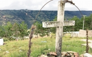 Suicide by herbicide: An epidemic in the mountain region of Guerrero