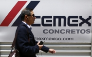 Cemex: As corrupt as Odebrecht?
