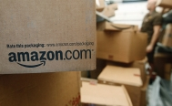 Christmas boosts e-commerce sales in Mexico