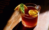 The untapped potential of Mexican mixology