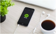 Spotify cambien gustos musicales