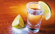 Mexico prepares for National Tequila Day