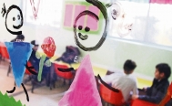 Daycares: no one is asking for impunity