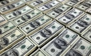 Mexican university investigated for money laundering