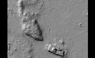 Ancient Maya crop fields discovered in Mexico