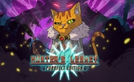 Hunter's Legacy Purrfect Edition