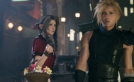 final-fantasy-vii-remake-