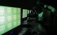 Record number of online frauds in Mexico