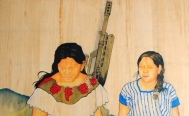 5 Indigenous Mexican painters you should know