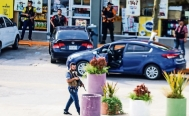 Mexico: The Culiacán bloodshed explained