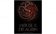 """House of the Dragon"""
